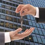 Property Management Building Management Jersey City NJ