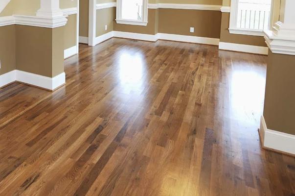 Chronic lyme disease and peripheral neuropathy reversing for Hardwood floors hurt feet